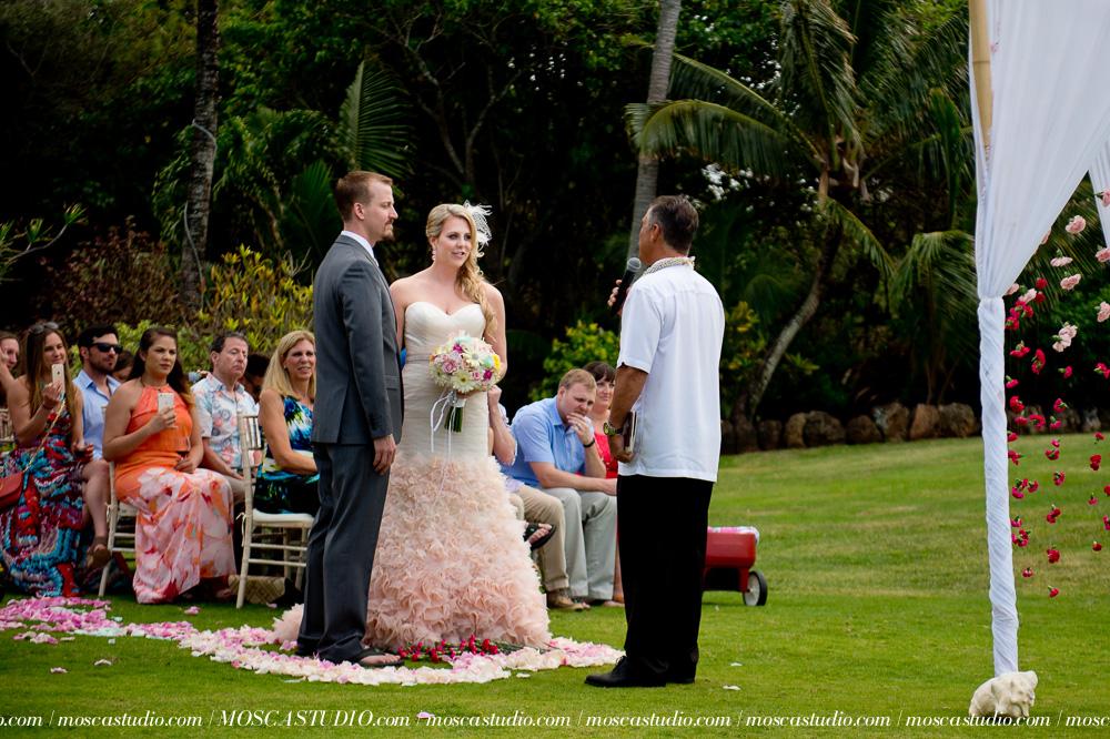 000816-6880-moscastudio-loulu-palms-estate-oahu-hawaii-wedding-photography-20150328-WEB.jpg