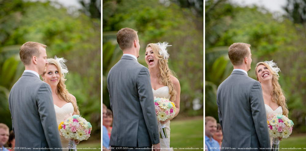 000818-6880-moscastudio-loulu-palms-estate-oahu-hawaii-wedding-photography-20150328-WEB.jpg