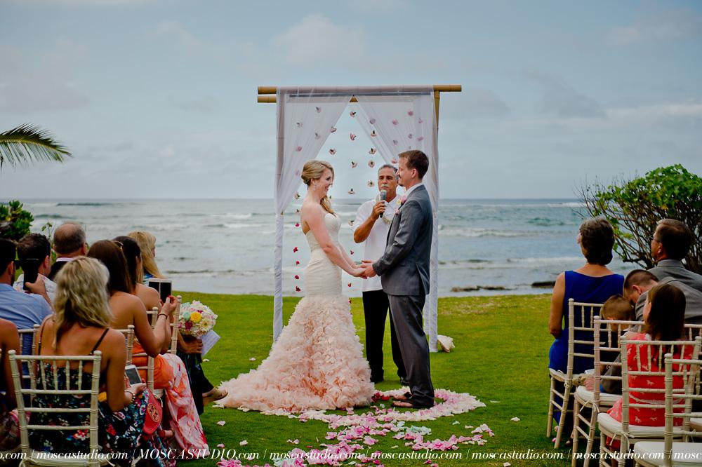 000819-6880-moscastudio-loulu-palms-estate-oahu-hawaii-wedding-photography-20150328-WEB.jpg