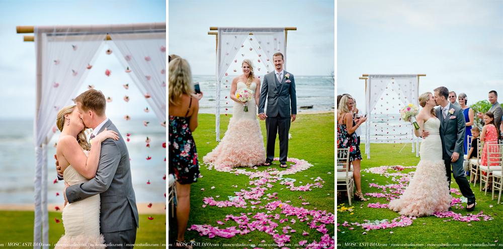 000823-6880-moscastudio-loulu-palms-estate-oahu-hawaii-wedding-photography-20150328-WEB.jpg
