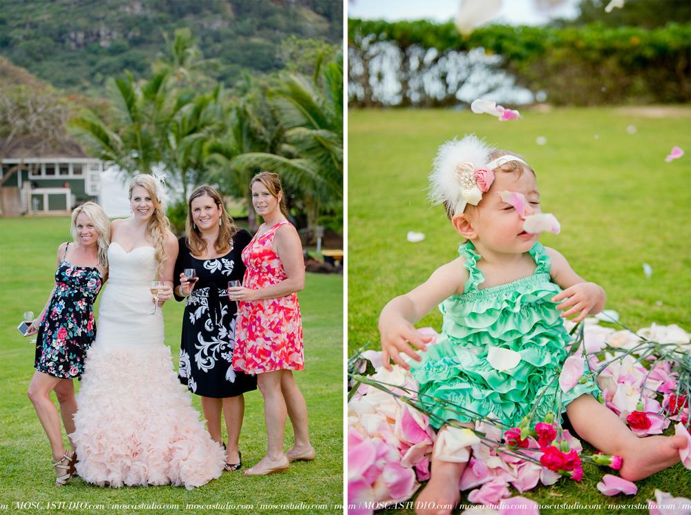 000830-6880-moscastudio-loulu-palms-estate-oahu-hawaii-wedding-photography-20150328-WEB.jpg
