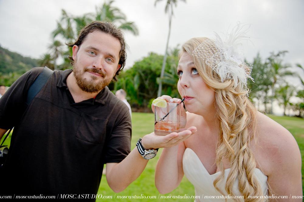 000831-6880-moscastudio-loulu-palms-estate-oahu-hawaii-wedding-photography-20150328-WEB.jpg