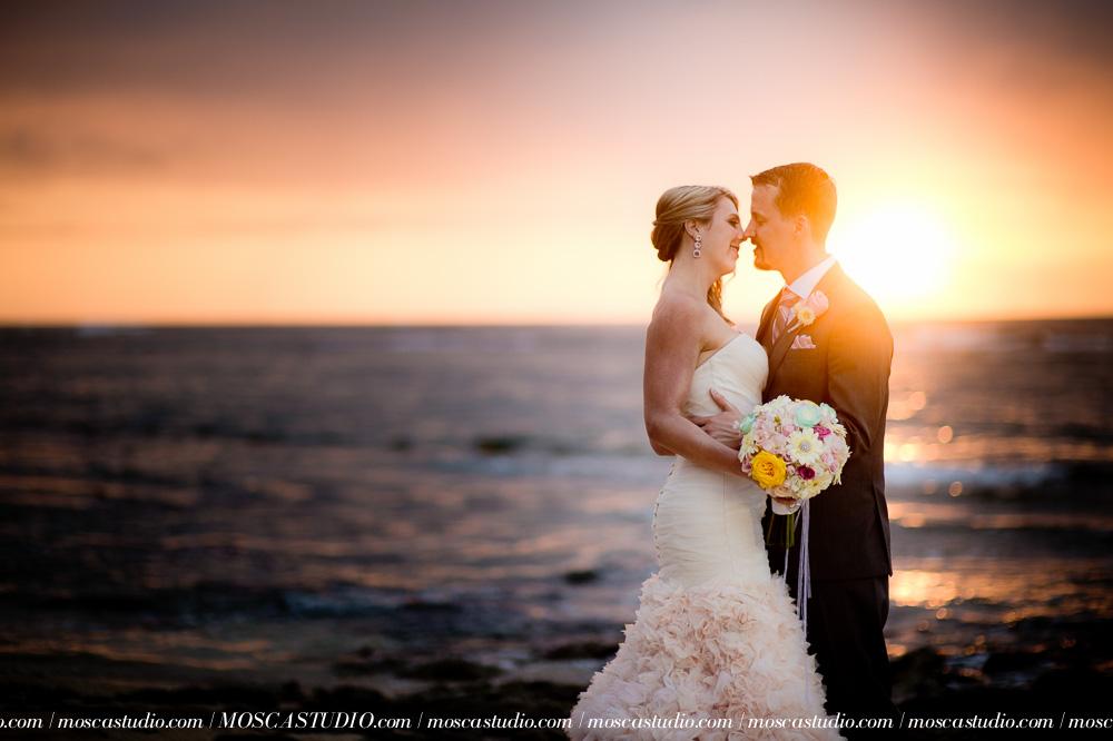 000855-6880-moscastudio-loulu-palms-estate-oahu-hawaii-wedding-photography-20150328-WEB.jpg