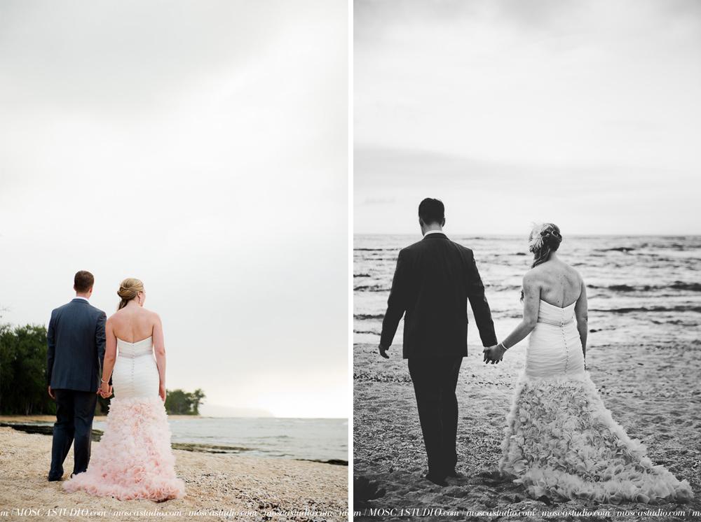 000834-6880-moscastudio-loulu-palms-estate-oahu-hawaii-wedding-photography-20150328-WEB.jpg