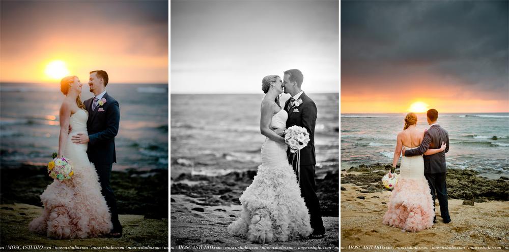 000856-6880-moscastudio-loulu-palms-estate-oahu-hawaii-wedding-photography-20150328-WEB.jpg