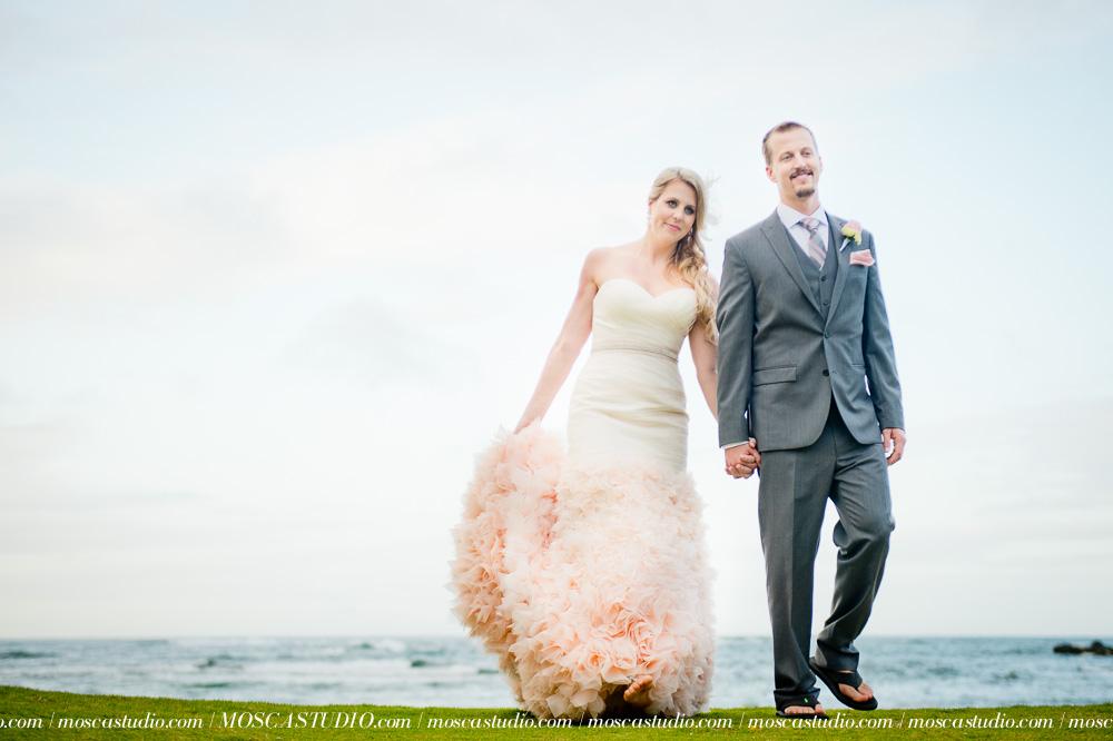 000841-6880-moscastudio-loulu-palms-estate-oahu-hawaii-wedding-photography-20150328-WEB.jpg