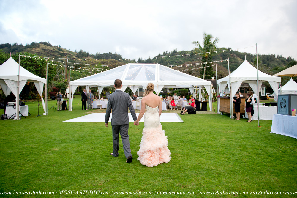 000845-6880-moscastudio-loulu-palms-estate-oahu-hawaii-wedding-photography-20150328-WEB.jpg