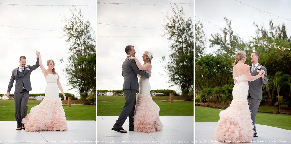 000847-6880-moscastudio-loulu-palms-estate-oahu-hawaii-wedding-photography-20150328-WEB.jpg