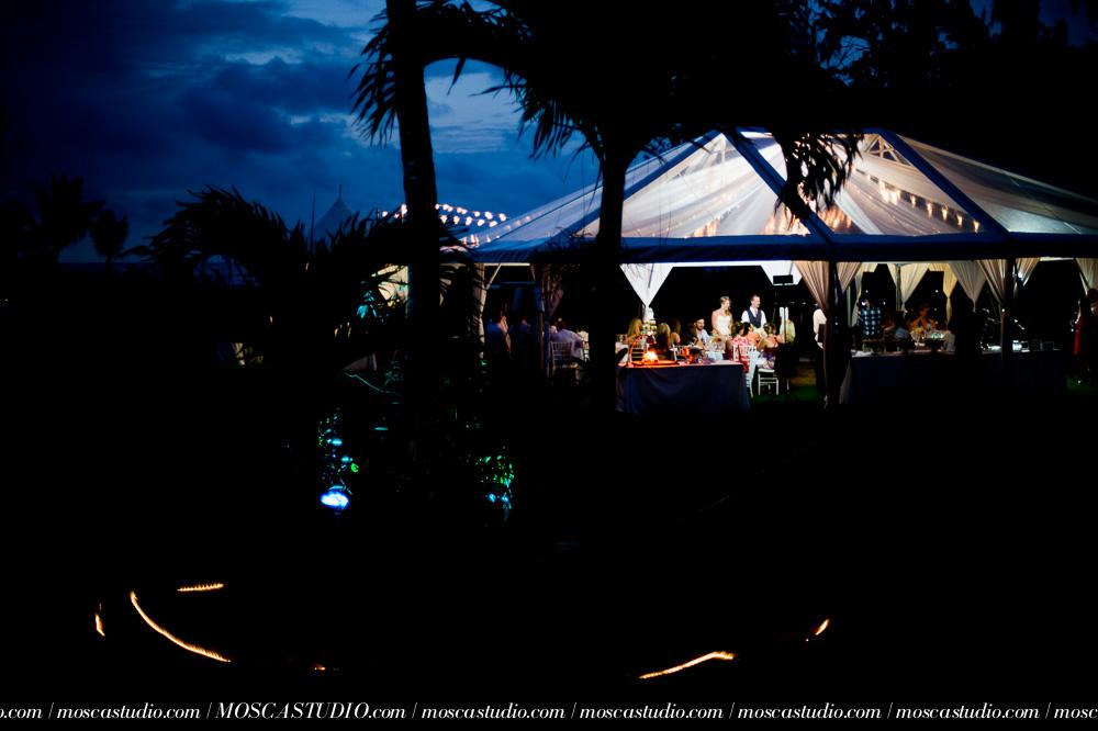 000859-6880-moscastudio-loulu-palms-estate-oahu-hawaii-wedding-photography-20150328-WEB.jpg