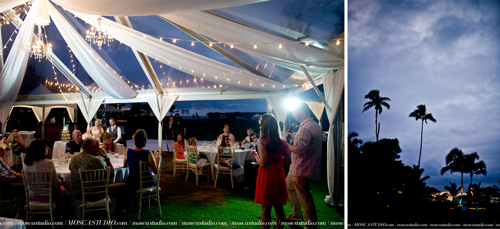 000862-6880-moscastudio-loulu-palms-estate-oahu-hawaii-wedding-photography-20150328-WEB.jpg