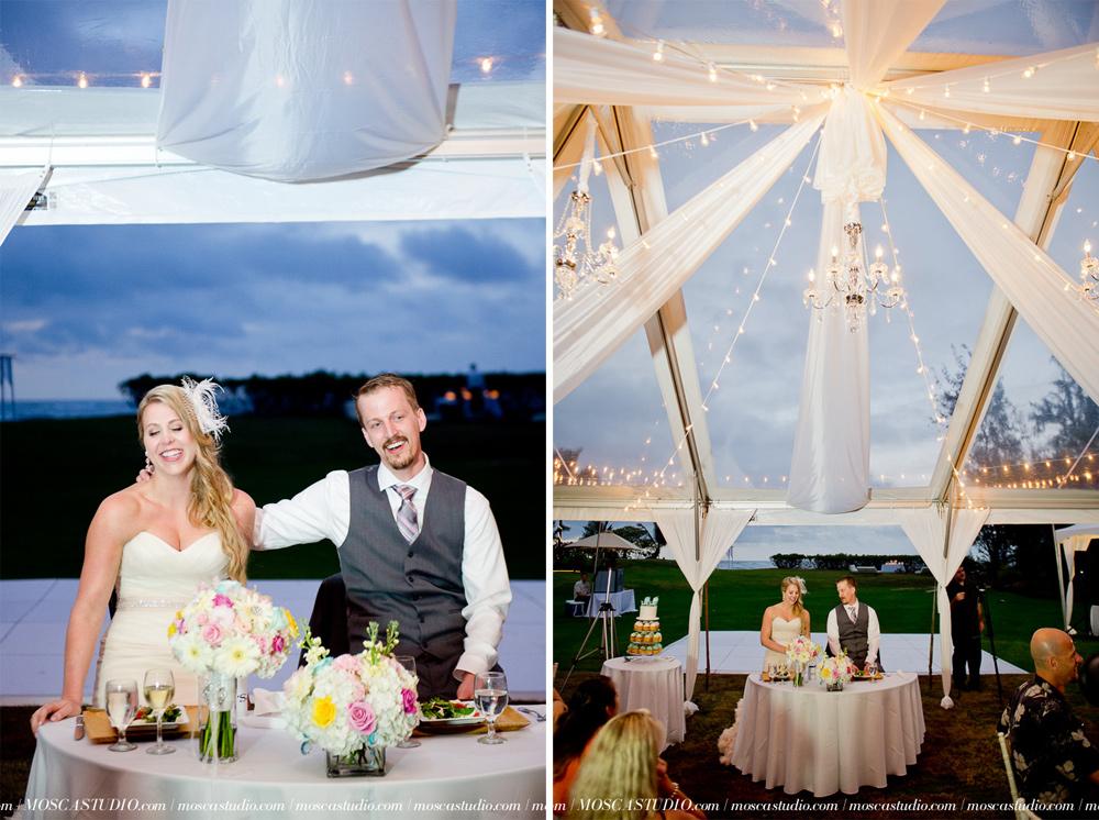 000861-6880-moscastudio-loulu-palms-estate-oahu-hawaii-wedding-photography-20150328-WEB.jpg