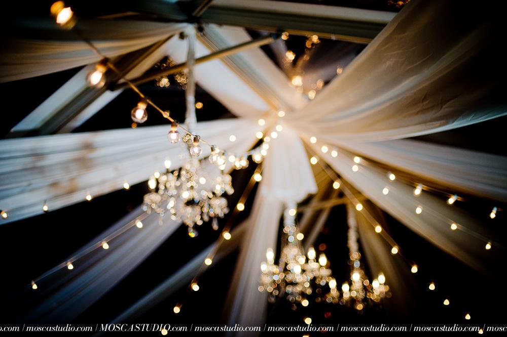 000865-6880-moscastudio-loulu-palms-estate-oahu-hawaii-wedding-photography-20150328-WEB.jpg