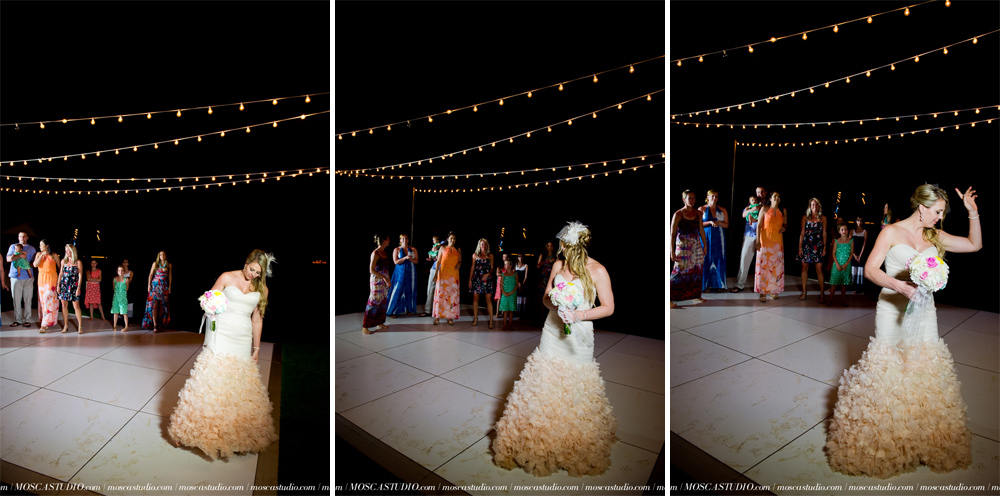 000869-6880-moscastudio-loulu-palms-estate-oahu-hawaii-wedding-photography-20150328-WEB.jpg