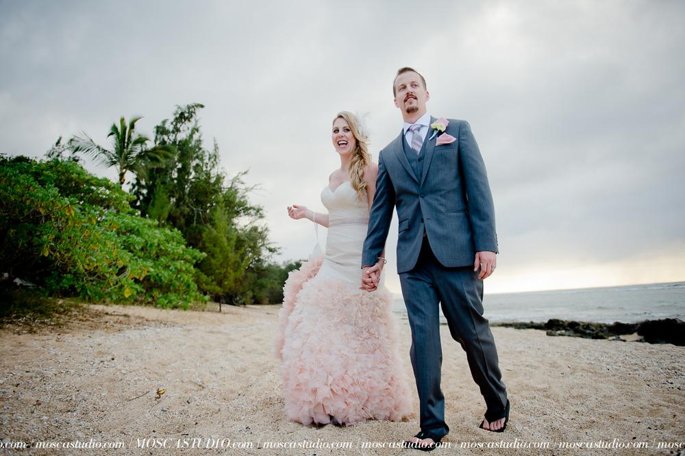 000840-6880-moscastudio-loulu-palms-estate-oahu-hawaii-wedding-photography-20150328-WEB.jpg