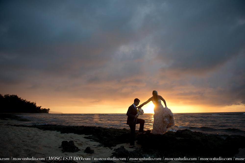 000851-6880-moscastudio-loulu-palms-estate-oahu-hawaii-wedding-photography-20150328-WEB.jpg