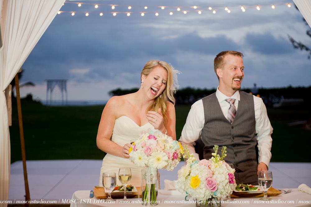 000860-6880-moscastudio-loulu-palms-estate-oahu-hawaii-wedding-photography-20150328-WEB.jpg