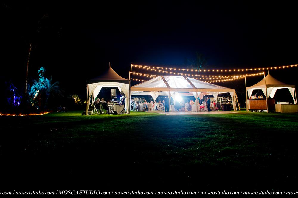 000863-6880-moscastudio-loulu-palms-estate-oahu-hawaii-wedding-photography-20150328-WEB.jpg