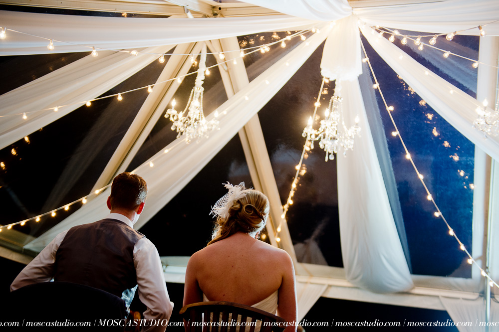 000864-6880-moscastudio-loulu-palms-estate-oahu-hawaii-wedding-photography-20150328-WEB.jpg