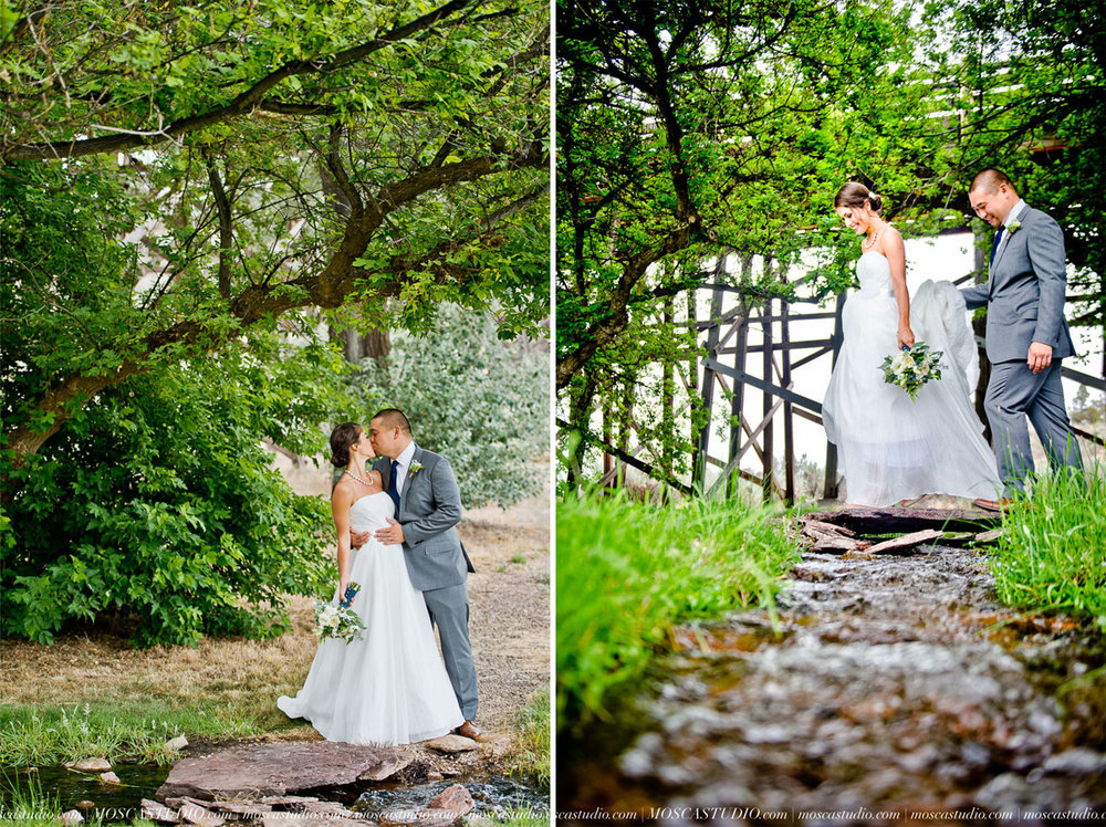 0014-MoscaStudio-Brasada-Ranch-Bend-wedding-photography-20150711-WEB.jpg