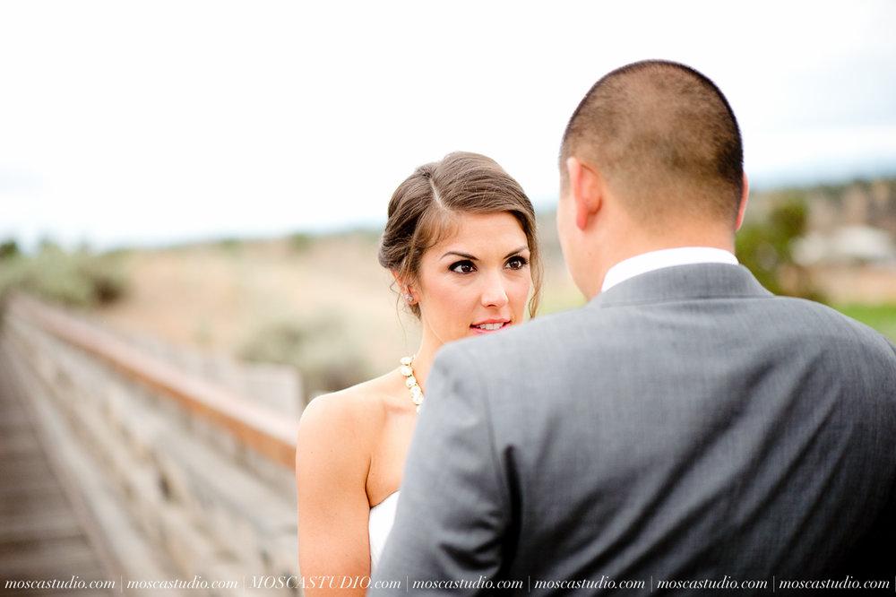 0016-MoscaStudio-Brasada-Ranch-Bend-wedding-photography-20150711-WEB.jpg