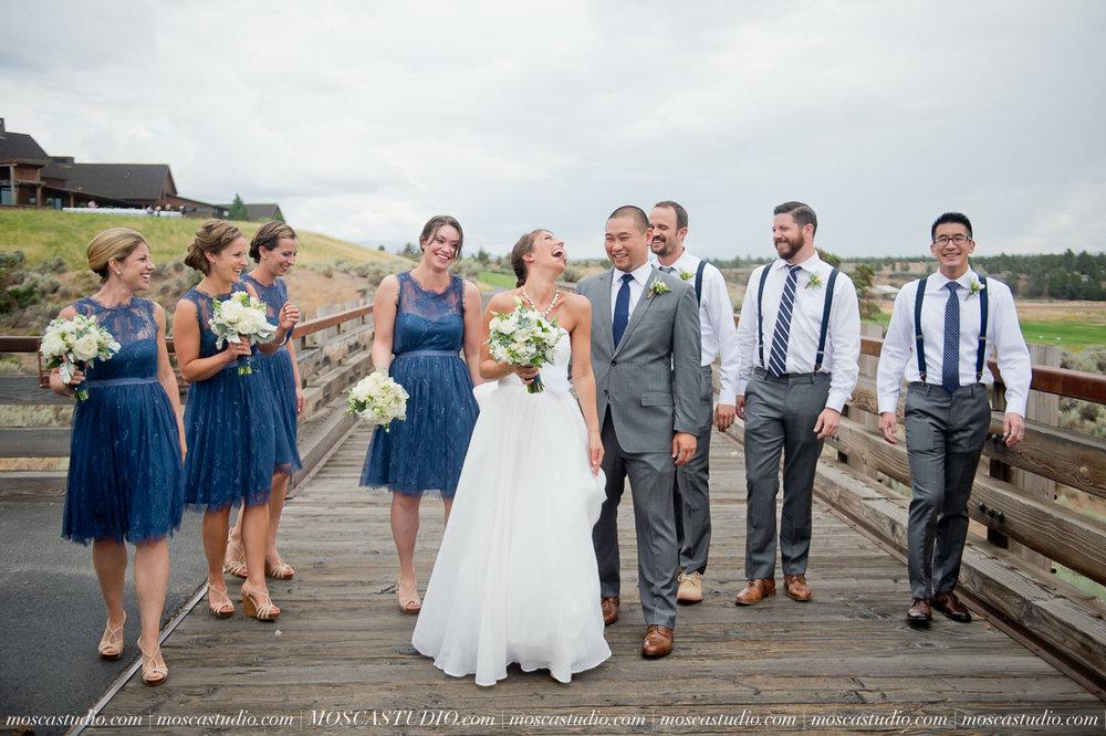 0019-MoscaStudio-Brasada-Ranch-Bend-wedding-photography-20150711-WEB.jpg