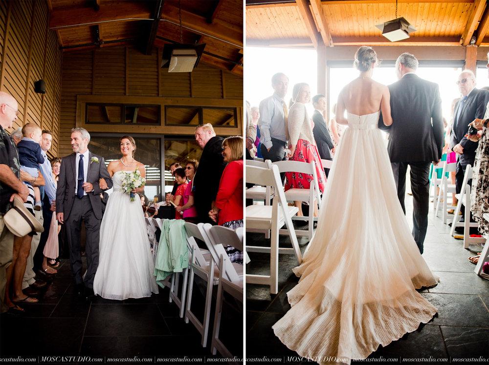 0021-MoscaStudio-Brasada-Ranch-Bend-wedding-photography-20150711-WEB.jpg