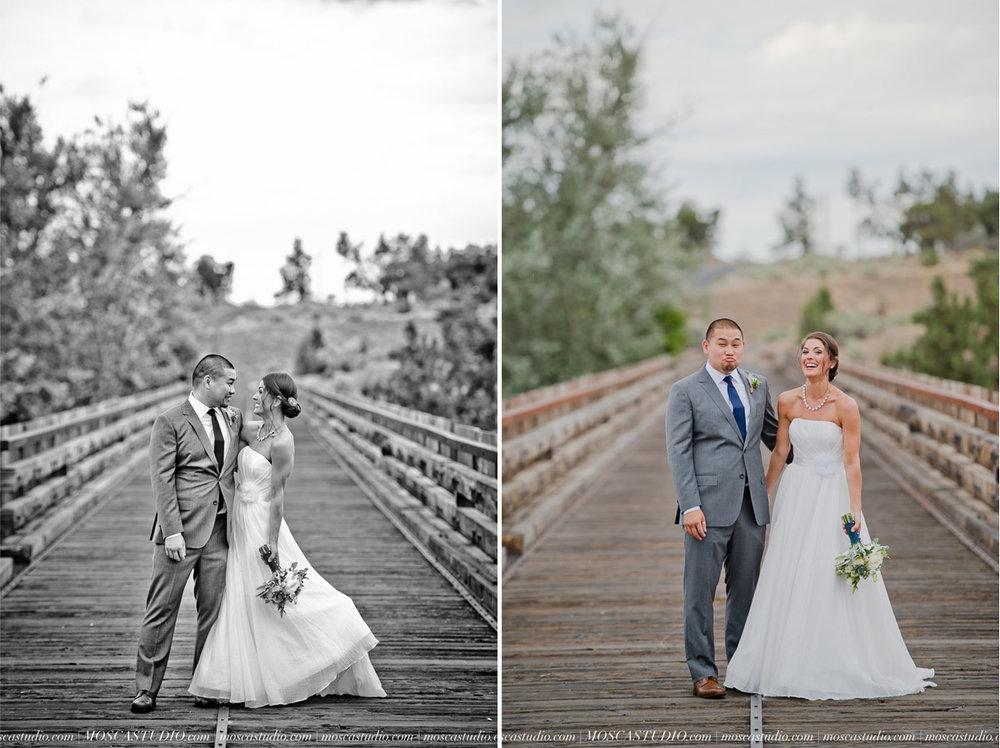 0005-MoscaStudio-Brasada-Ranch-Bend-wedding-photography-20150711-WEB.jpg