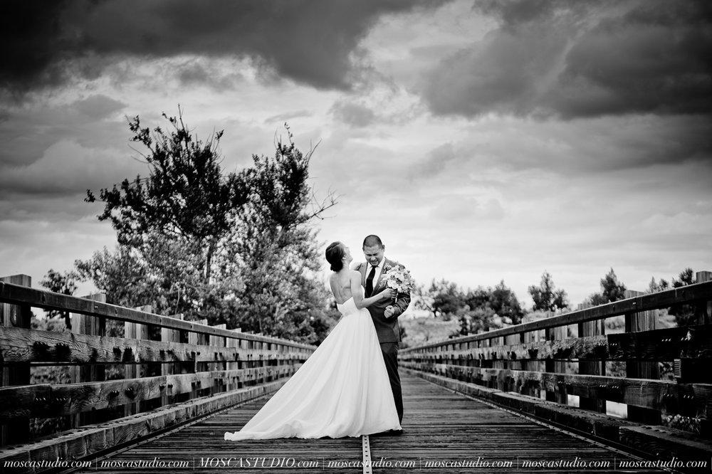 0006-MoscaStudio-Brasada-Ranch-Bend-wedding-photography-20150711-WEB.jpg