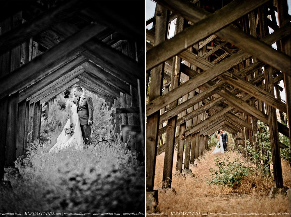 0010-MoscaStudio-Brasada-Ranch-Bend-wedding-photography-20150711-WEB.jpg