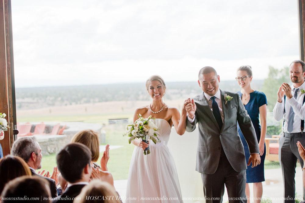 0026-MoscaStudio-Brasada-Ranch-Bend-wedding-photography-20150711-WEB.jpg