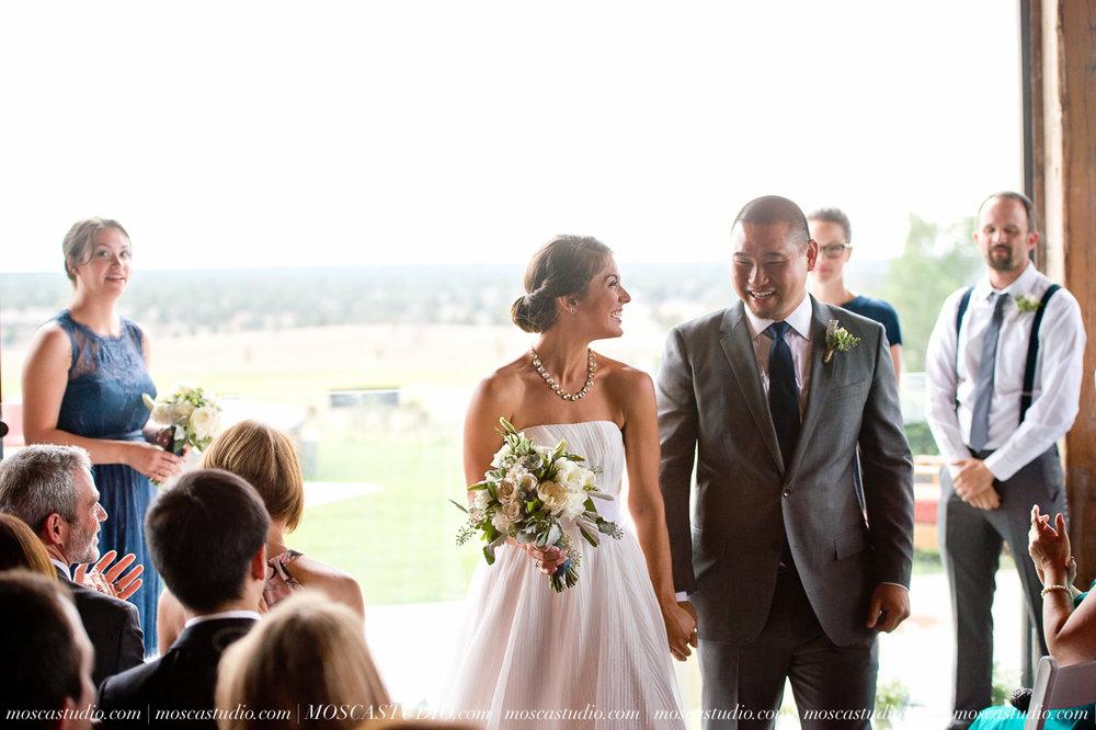 0027-MoscaStudio-Brasada-Ranch-Bend-wedding-photography-20150711-WEB.jpg