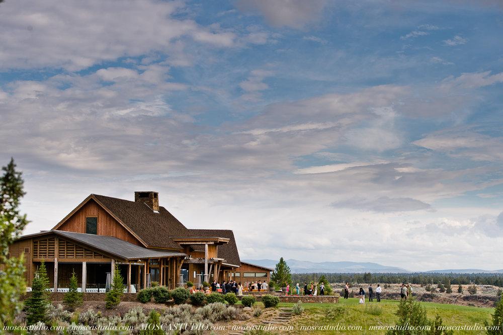0032-MoscaStudio-Brasada-Ranch-Bend-wedding-photography-20150711-WEB.jpg