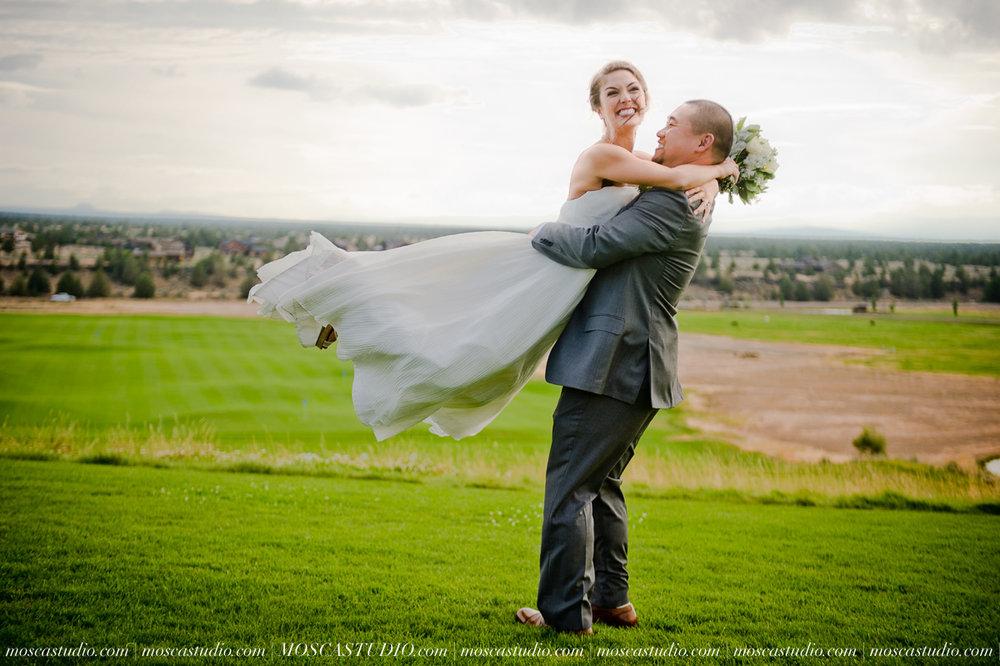 0038-MoscaStudio-Brasada-Ranch-Bend-wedding-photography-20150711-WEB.jpg