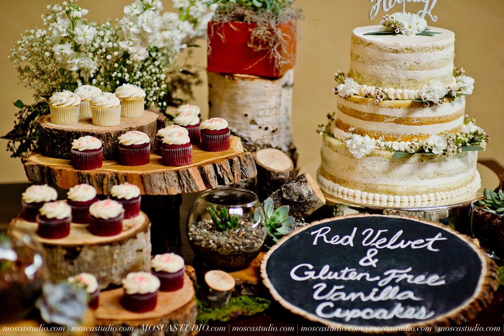 0040-MoscaStudio-Brasada-Ranch-Bend-wedding-photography-20150711-WEB.jpg
