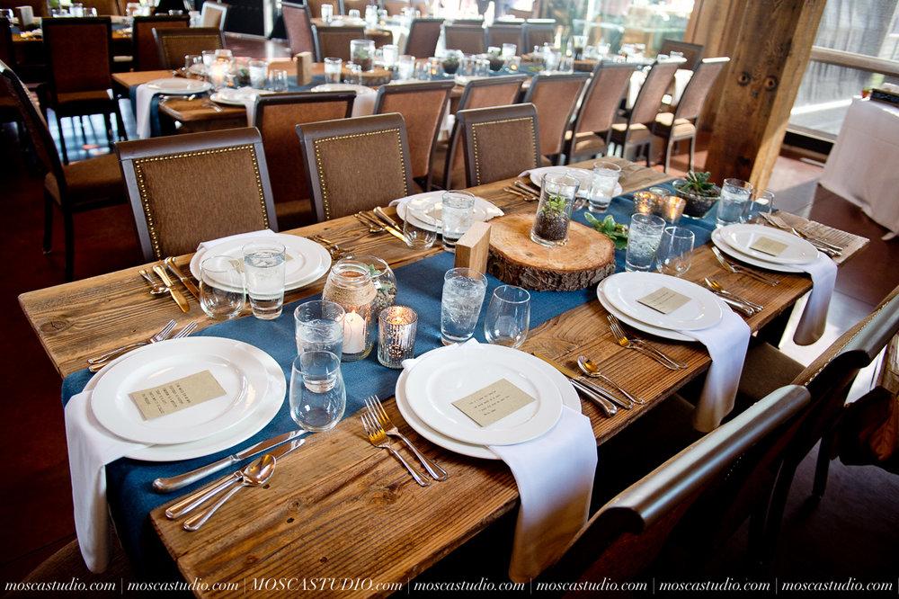 0043-MoscaStudio-Brasada-Ranch-Bend-wedding-photography-20150711-WEB.jpg