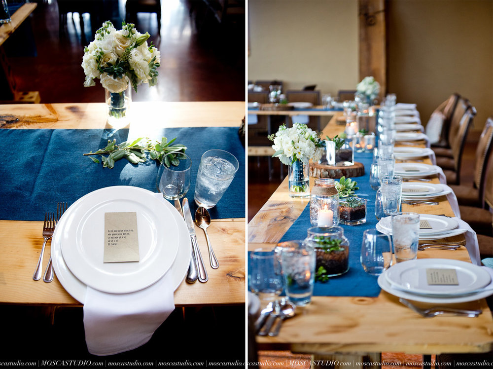 0048-MoscaStudio-Brasada-Ranch-Bend-wedding-photography-20150711-WEB.jpg