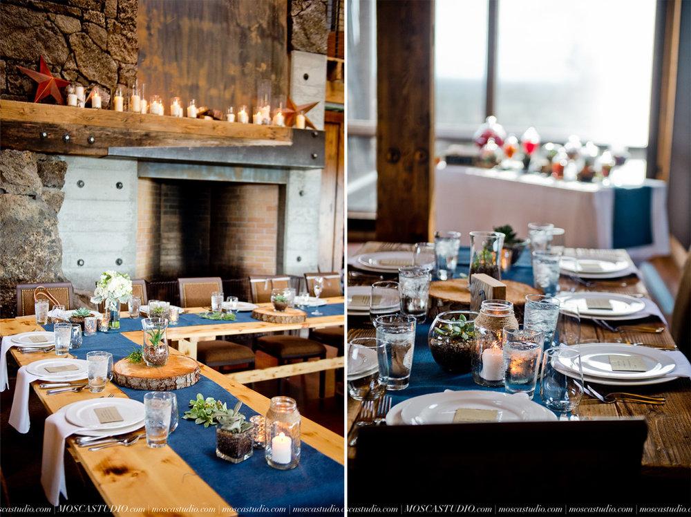 0049-MoscaStudio-Brasada-Ranch-Bend-wedding-photography-20150711-WEB.jpg