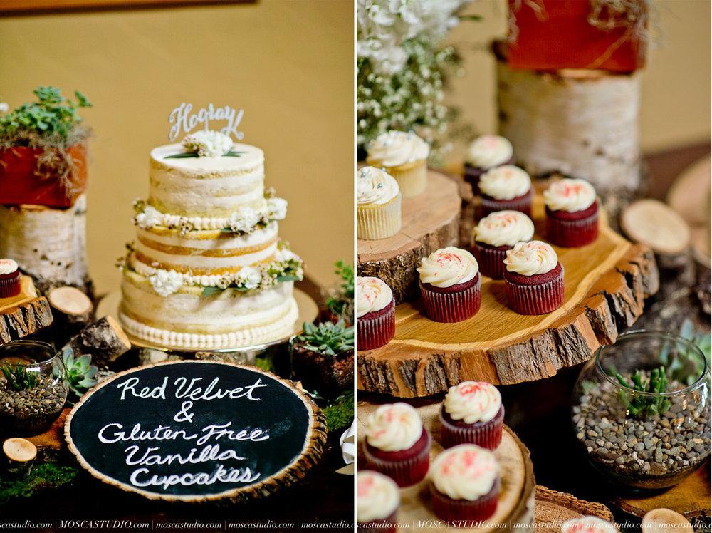 0050-MoscaStudio-Brasada-Ranch-Bend-wedding-photography-20150711-WEB.jpg