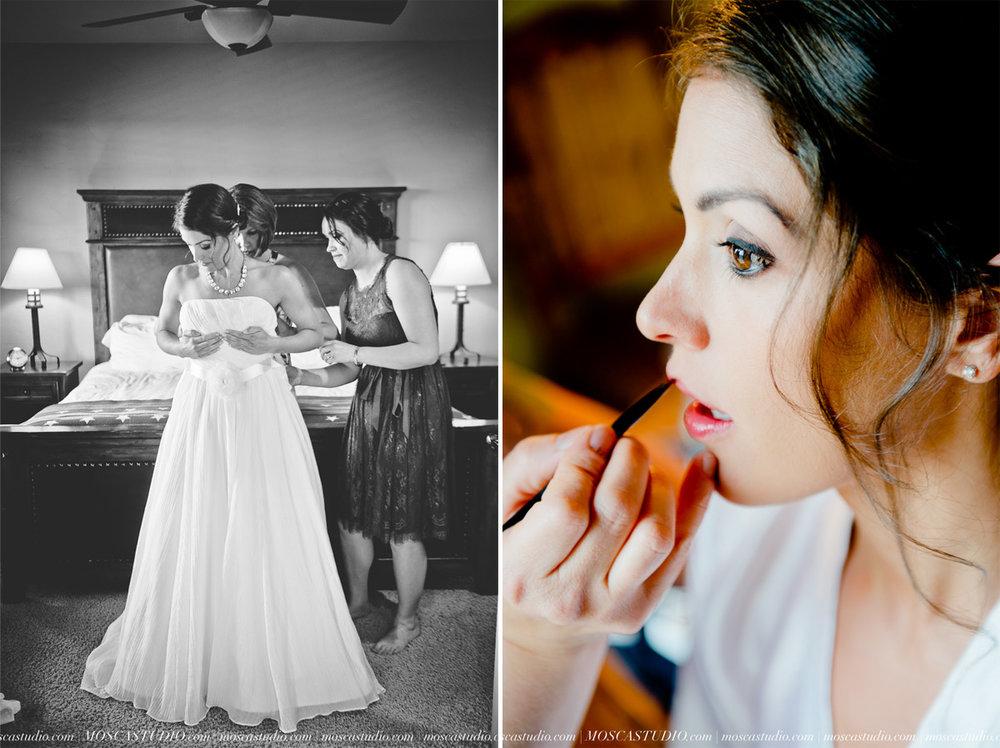 0002-MoscaStudio-Brasada-Ranch-Bend-wedding-photography-20150711-WEB.jpg