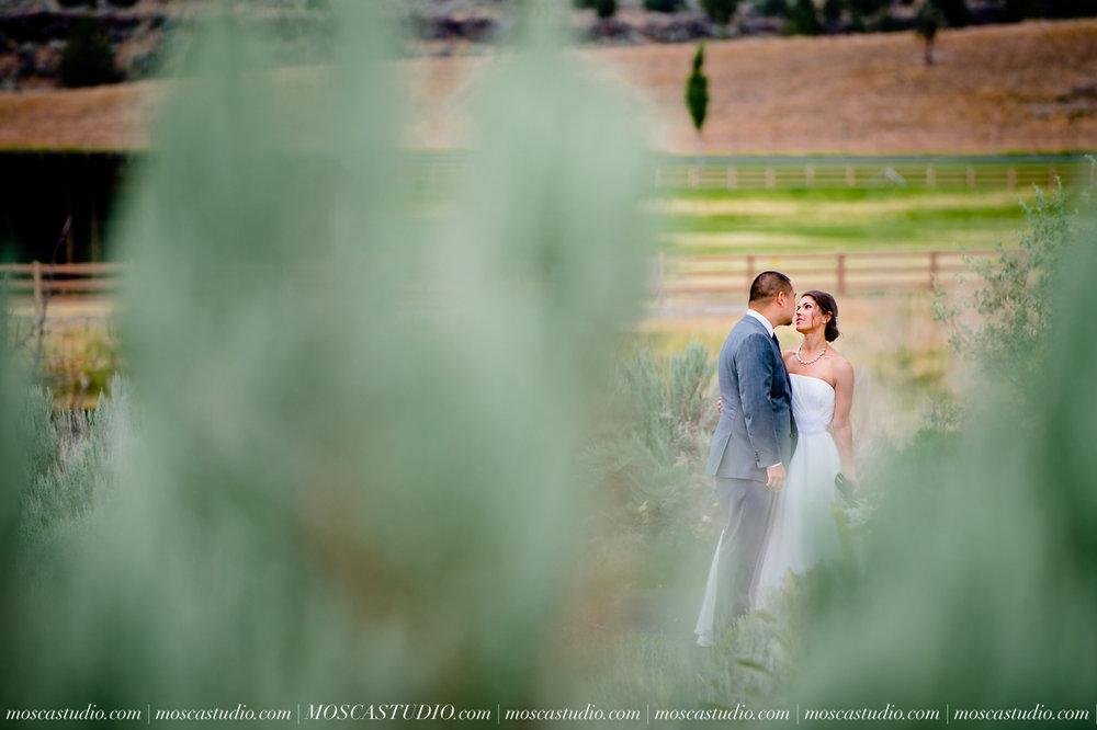 0008-MoscaStudio-Brasada-Ranch-Bend-wedding-photography-20150711-WEB.jpg