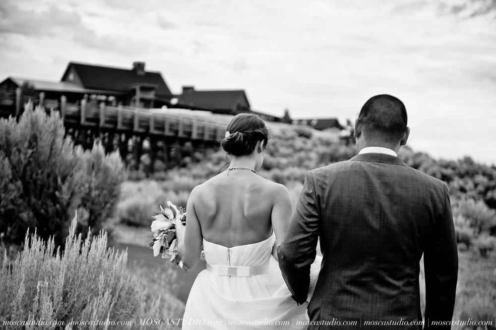 0015-MoscaStudio-Brasada-Ranch-Bend-wedding-photography-20150711-WEB.jpg