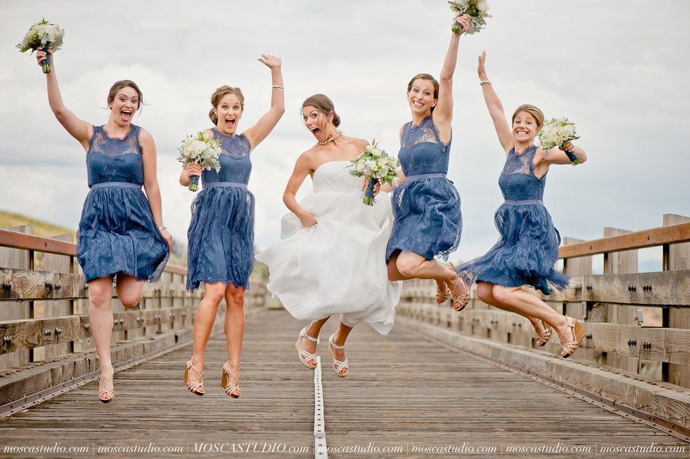0017-MoscaStudio-Brasada-Ranch-Bend-wedding-photography-20150711-WEB.jpg