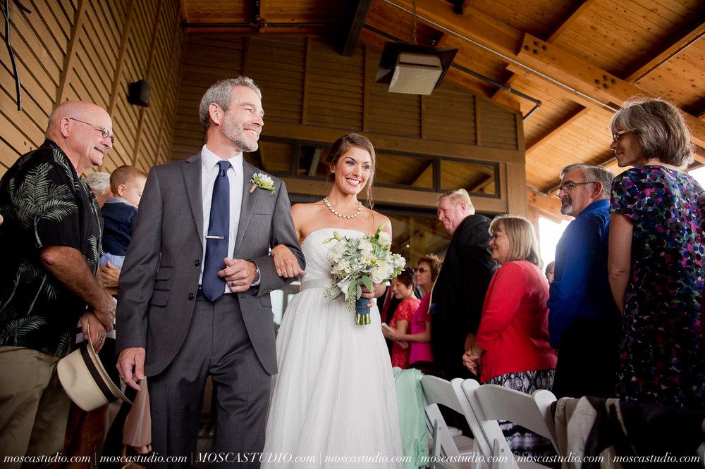 0022-MoscaStudio-Brasada-Ranch-Bend-wedding-photography-20150711-WEB.jpg