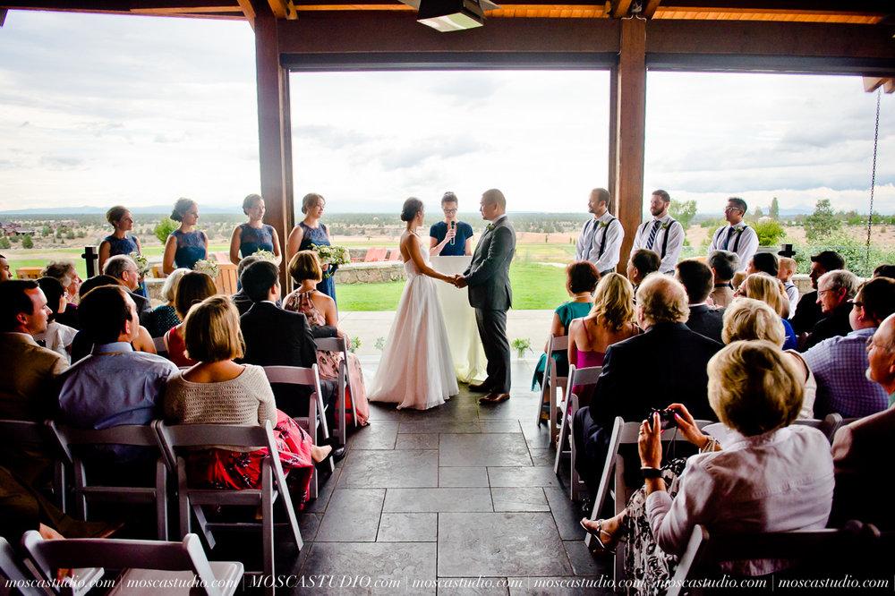 0024-MoscaStudio-Brasada-Ranch-Bend-wedding-photography-20150711-WEB.jpg