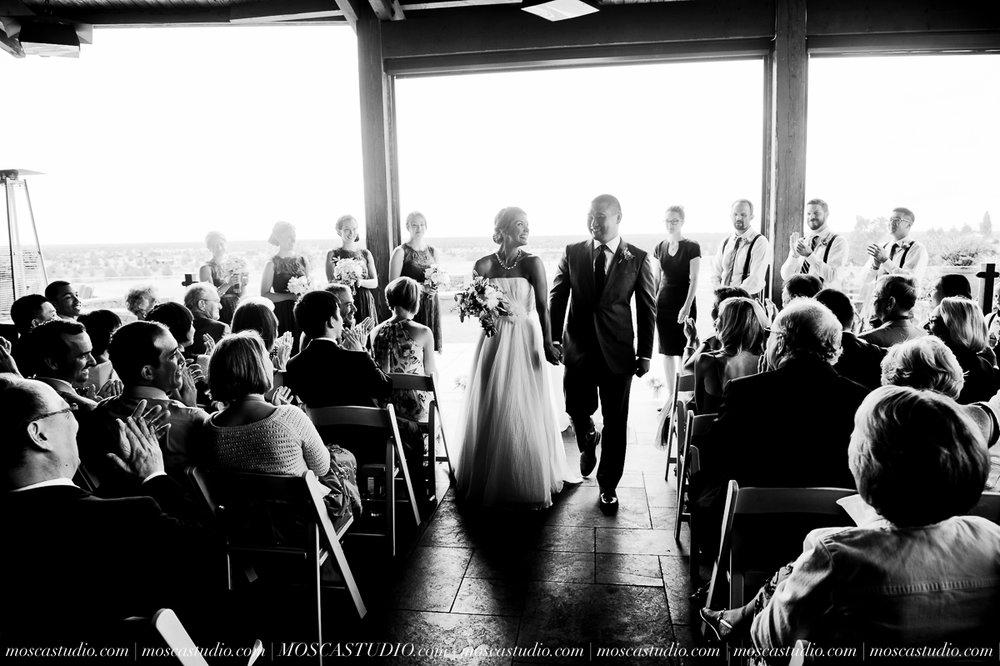 0028-MoscaStudio-Brasada-Ranch-Bend-wedding-photography-20150711-WEB.jpg
