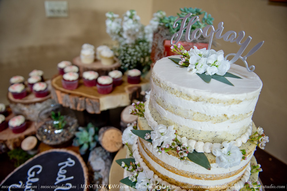 0042-MoscaStudio-Brasada-Ranch-Bend-wedding-photography-20150711-WEB.jpg