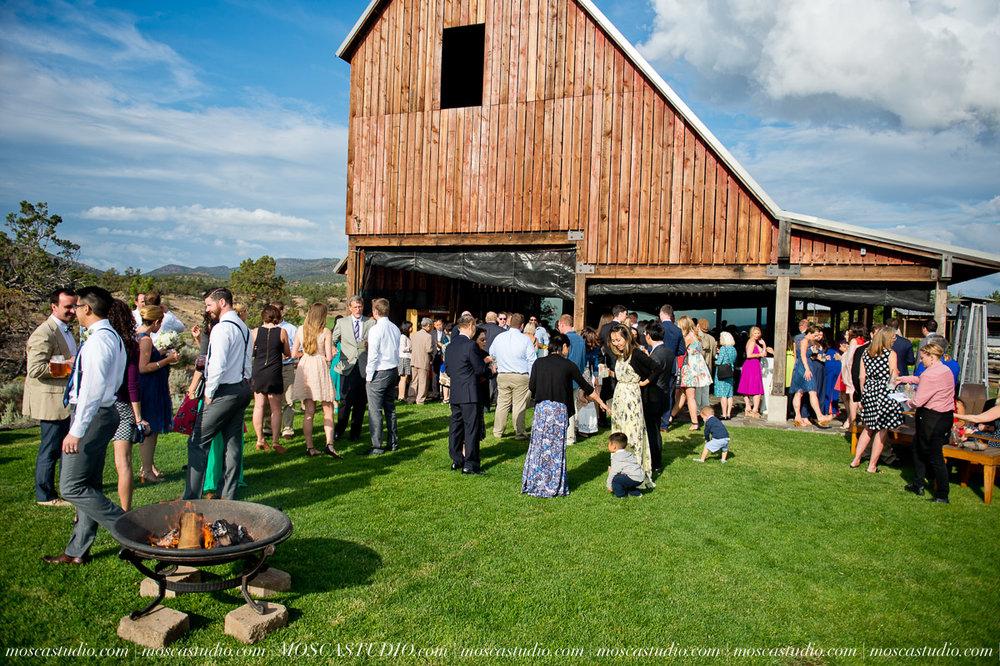 0051-MoscaStudio-Brasada-Ranch-Bend-wedding-photography-20150711-WEB.jpg
