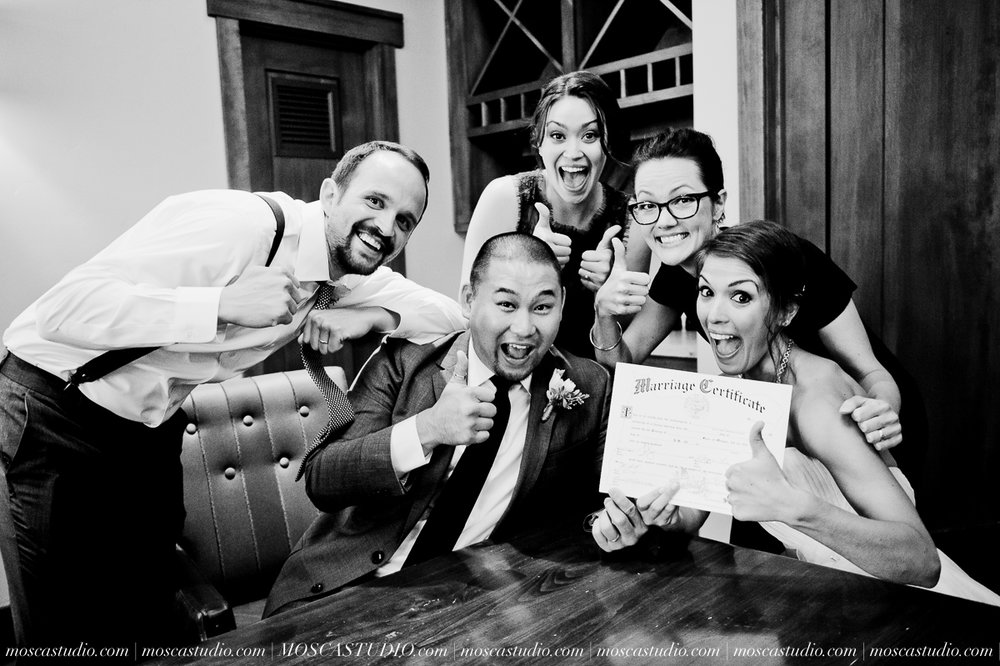 0031-MoscaStudio-Brasada-Ranch-Bend-wedding-photography-20150711-WEB.jpg