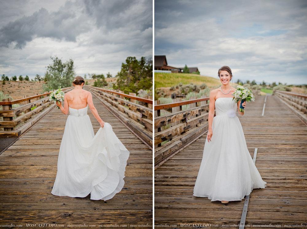 0004-MoscaStudio-Brasada-Ranch-Bend-wedding-photography-20150711-WEB.jpg