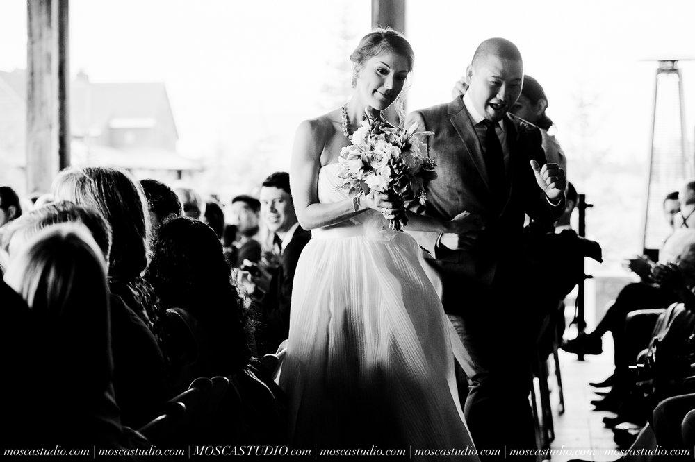 0029-MoscaStudio-Brasada-Ranch-Bend-wedding-photography-20150711-WEB.jpg
